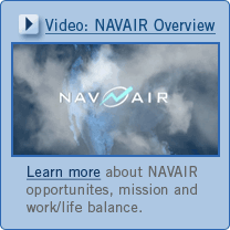 Video: NAVIAR Overview