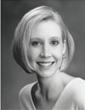 Amy Hansmann