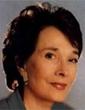 Carole Kanchier