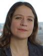 Catherine Havasi