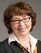 Cheryl L. Behymer, Esq.
