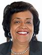 Cheryl Boyer, SPHR, SHRM-SCP