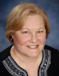 Cindy Karrow, SPHR