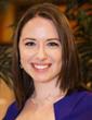 Danielle Chaviano