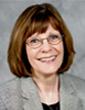 Debra Chomicka