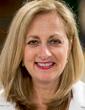 Debra Milstein Gardner