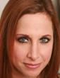 Debra Wheatman, CPRW, CPCC