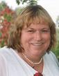 Ellen Kozel