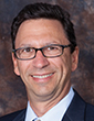 Frank Sesno, Director of the School of Media and Public Affairs