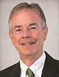 Gary A. Chamberlin, Esq.