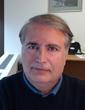 Dr. Hossein Borhani