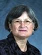 Jeanette S. Martin
