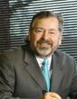 Jeff Percival