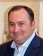 Jeremy Mancheski