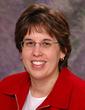 Jill Kurtz