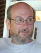 Jim Giammatteo
