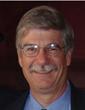 John Lentini