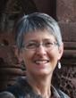 Judith Broeker