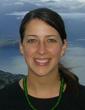 Julie Romeis Sanders