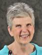 Kathy Bornheimer