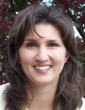 Kathy Bundalo