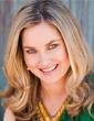 Lindsey Krebs