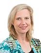 Lisa Harpe, Ph.D.