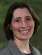 Liz Balconi, PHR, SHRM-CP