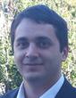 Maxim Abdusselimov