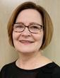 Melanie Whetzel, M.A., CBIS