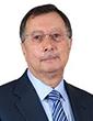 Michael J. Lotito, Esq.