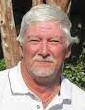Rick Baird
