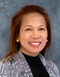 Roselle Rogers, SPHR, SHRM-SCP