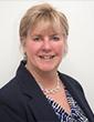 Rosemary Cox, M.S.