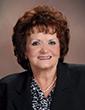 Sandra Hueneman, SR CAAP