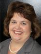 Susan A. Muenter