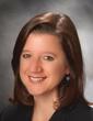 Susan Pyles