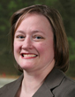 Suzanne Keys, SPHR, SHRM-SCP