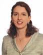 Alissa Horvitz, Esq.