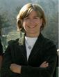 Carol Rovello