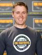 Chris Mittelstaedt