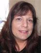 Diana Corso