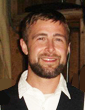 Eric Bielefeldt
