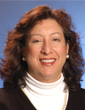 Judy Lindenberger