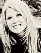 Katie Lindbloom