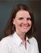 Kim Meninger, MBA, BCC