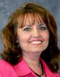 Laura McBain