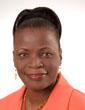 Dr. Linda Burrs