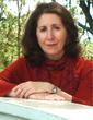 Louise Garver