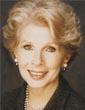 Margery Sinclair
